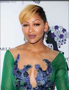 Celebrity Photo: Meagan Good 1200x1568   299 kb Viewed 8 times @BestEyeCandy.com Added 21 days ago