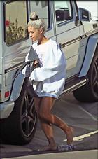 Celebrity Photo: Ariana Grande 1200x1946   267 kb Viewed 97 times @BestEyeCandy.com Added 84 days ago