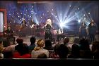 Celebrity Photo: Dolly Parton 3000x2024   1.2 mb Viewed 32 times @BestEyeCandy.com Added 106 days ago
