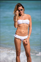 Celebrity Photo: Kelly Bensimon 1200x1800   173 kb Viewed 54 times @BestEyeCandy.com Added 204 days ago