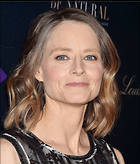 Celebrity Photo: Jodie Foster 1200x1405   385 kb Viewed 13 times @BestEyeCandy.com Added 41 days ago