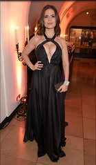 Celebrity Photo: Hayley Atwell 1755x3000   972 kb Viewed 108 times @BestEyeCandy.com Added 56 days ago