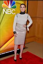 Celebrity Photo: Sophia Bush 1200x1798   261 kb Viewed 22 times @BestEyeCandy.com Added 17 days ago