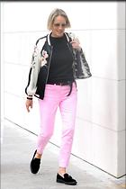 Celebrity Photo: Sharon Stone 1200x1800   165 kb Viewed 30 times @BestEyeCandy.com Added 52 days ago