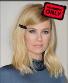 Celebrity Photo: January Jones 2452x3000   1.5 mb Viewed 0 times @BestEyeCandy.com Added 34 days ago