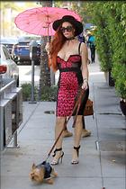 Celebrity Photo: Phoebe Price 1200x1800   306 kb Viewed 7 times @BestEyeCandy.com Added 16 days ago