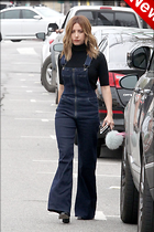Celebrity Photo: Ashley Tisdale 1200x1800   297 kb Viewed 5 times @BestEyeCandy.com Added 2 days ago