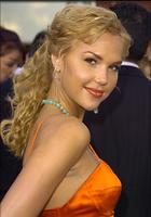 Celebrity Photo: Arielle Kebbel 2096x3000   704 kb Viewed 15 times @BestEyeCandy.com Added 14 days ago