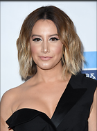 Celebrity Photo: Ashley Tisdale 1200x1611   187 kb Viewed 24 times @BestEyeCandy.com Added 128 days ago