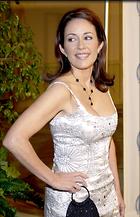 Celebrity Photo: Patricia Heaton 1648x2560   1,071 kb Viewed 37 times @BestEyeCandy.com Added 34 days ago