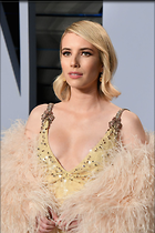 Celebrity Photo: Emma Roberts 13 Photos Photoset #398472 @BestEyeCandy.com Added 137 days ago