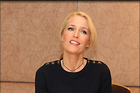 Celebrity Photo: Gillian Anderson 1200x800   71 kb Viewed 68 times @BestEyeCandy.com Added 128 days ago