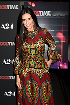 Celebrity Photo: Demi Moore 1200x1782   387 kb Viewed 91 times @BestEyeCandy.com Added 281 days ago
