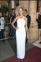 Celebrity Photo: Leona Lewis 1200x1800   210 kb Viewed 11 times @BestEyeCandy.com Added 71 days ago