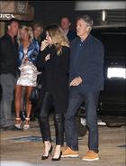 Celebrity Photo: Michelle Pfeiffer 1200x1576   163 kb Viewed 54 times @BestEyeCandy.com Added 117 days ago