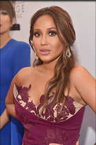 Celebrity Photo: Adrienne Bailon 1200x1806   273 kb Viewed 185 times @BestEyeCandy.com Added 514 days ago