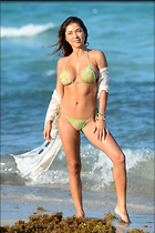 Celebrity Photo: Arianny Celeste 1280x1920   278 kb Viewed 10 times @BestEyeCandy.com Added 28 days ago