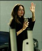 Celebrity Photo: Angelina Jolie 7 Photos Photoset #381358 @BestEyeCandy.com Added 24 days ago