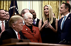 Celebrity Photo: Ivanka Trump 3400x2218   460 kb Viewed 23 times @BestEyeCandy.com Added 104 days ago