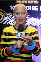 Celebrity Photo: Amber Rose 2056x3088   667 kb Viewed 43 times @BestEyeCandy.com Added 161 days ago