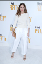 Celebrity Photo: Amanda Peet 2912x4368   780 kb Viewed 36 times @BestEyeCandy.com Added 71 days ago