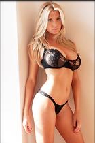 Celebrity Photo: Charlotte McKinney 1002x1500   160 kb Viewed 55 times @BestEyeCandy.com Added 18 days ago