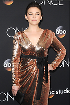 Celebrity Photo: Ginnifer Goodwin 2100x3150   763 kb Viewed 11 times @BestEyeCandy.com Added 24 days ago