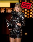 Celebrity Photo: Taylor Swift 2796x3581   1.9 mb Viewed 3 times @BestEyeCandy.com Added 48 days ago