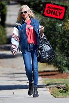 Celebrity Photo: Gwen Stefani 1804x2705   2.1 mb Viewed 0 times @BestEyeCandy.com Added 79 days ago