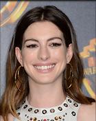 Celebrity Photo: Anne Hathaway 1200x1506   230 kb Viewed 21 times @BestEyeCandy.com Added 17 days ago