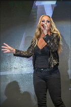 Celebrity Photo: Anastacia Newkirk 1200x1803   404 kb Viewed 58 times @BestEyeCandy.com Added 182 days ago