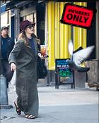 Celebrity Photo: Drew Barrymore 2486x3107   2.1 mb Viewed 2 times @BestEyeCandy.com Added 28 days ago