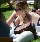 Celebrity Photo: Ashley Benson 1816x1920   396 kb Viewed 24 times @BestEyeCandy.com Added 33 days ago