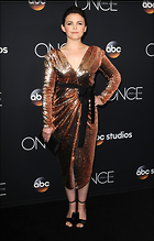 Celebrity Photo: Ginnifer Goodwin 2151x3360   667 kb Viewed 9 times @BestEyeCandy.com Added 24 days ago