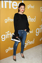Celebrity Photo: Tiffani-Amber Thiessen 1200x1804   208 kb Viewed 64 times @BestEyeCandy.com Added 41 days ago