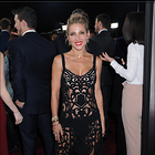 Celebrity Photo: Elsa Pataky 2100x2100   533 kb Viewed 7 times @BestEyeCandy.com Added 133 days ago