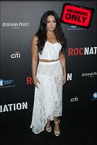 Celebrity Photo: Demi Lovato 2136x3200   2.4 mb Viewed 2 times @BestEyeCandy.com Added 6 days ago