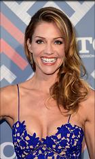 Celebrity Photo: Tricia Helfer 1200x2001   308 kb Viewed 172 times @BestEyeCandy.com Added 341 days ago