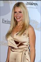 Celebrity Photo: Melinda Messenger 1200x1800   244 kb Viewed 38 times @BestEyeCandy.com Added 256 days ago