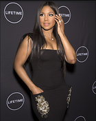 Celebrity Photo: Toni Braxton 1200x1506   182 kb Viewed 31 times @BestEyeCandy.com Added 85 days ago