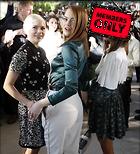 Celebrity Photo: Emma Stone 3000x3298   3.3 mb Viewed 2 times @BestEyeCandy.com Added 28 days ago