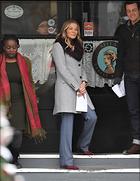 Celebrity Photo: LeAnn Rimes 1200x1553   231 kb Viewed 19 times @BestEyeCandy.com Added 25 days ago
