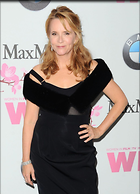 Celebrity Photo: Lea Thompson 1200x1660   166 kb Viewed 19 times @BestEyeCandy.com Added 26 days ago