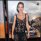 Celebrity Photo: Elsa Pataky 2100x2100   672 kb Viewed 3 times @BestEyeCandy.com Added 133 days ago