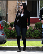 Celebrity Photo: Laura Prepon 1200x1513   221 kb Viewed 13 times @BestEyeCandy.com Added 17 days ago