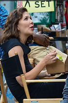 Celebrity Photo: Maggie Gyllenhaal 2396x3600   1.1 mb Viewed 28 times @BestEyeCandy.com Added 39 days ago