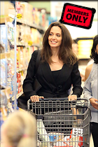 Celebrity Photo: Angelina Jolie 2400x3600   3.2 mb Viewed 0 times @BestEyeCandy.com Added 28 days ago