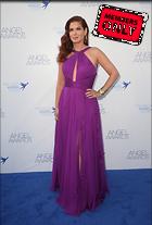 Celebrity Photo: Debra Messing 2429x3600   3.9 mb Viewed 0 times @BestEyeCandy.com Added 20 days ago