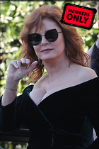 Celebrity Photo: Susan Sarandon 1361x2043   1.9 mb Viewed 0 times @BestEyeCandy.com Added 30 days ago