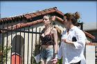 Celebrity Photo: Amber Heard 1200x800   130 kb Viewed 11 times @BestEyeCandy.com Added 15 days ago